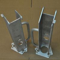 DSC02931-001 (Custom-2)