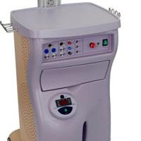 DSCF0006 (Custom)