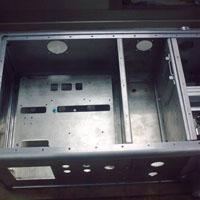 IMGA0261-1