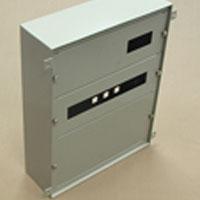 IMGA0264-2 (Custom-2)